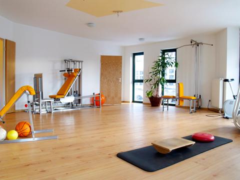 physiotherapie praxis thomas rygiel dresden plauen. Black Bedroom Furniture Sets. Home Design Ideas
